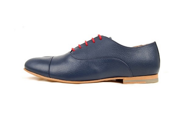 b-store-for-frenchtrotters-oxford-shoes-01