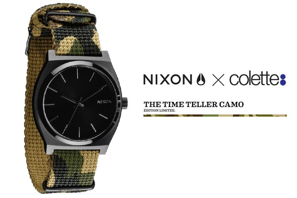 colette-nixon-time-teller-limited-edition-00
