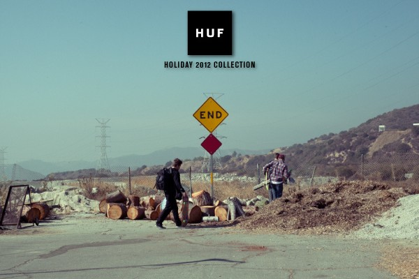 huf-holiday-2012-lookbook-01