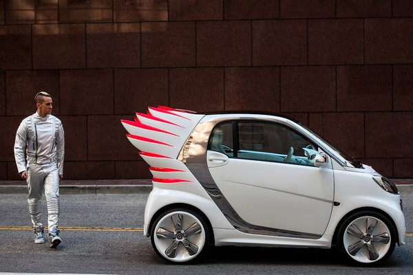 jeremy-scott-x-smart-fortwo-forjeremy-01
