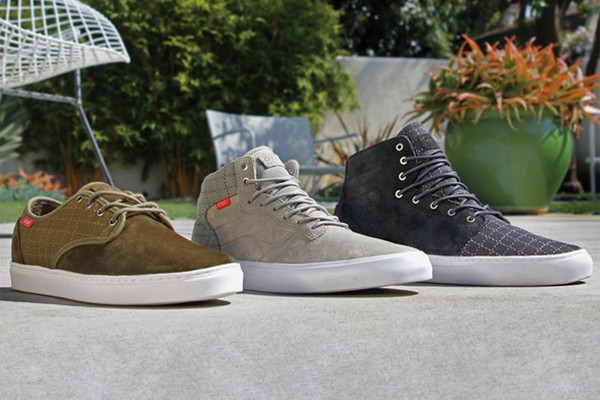 knoll-x-vans-otw-holiday-2012-capsule-collection-01