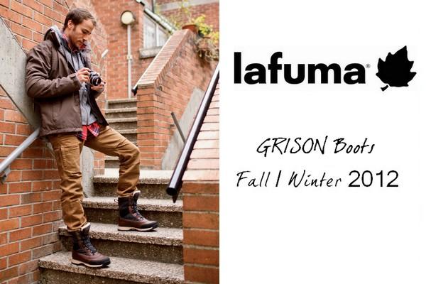 lafuma-grisons-boots-00