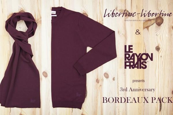 le-rayon-frais-x-libertine-libertine_bordeaux-pack-01
