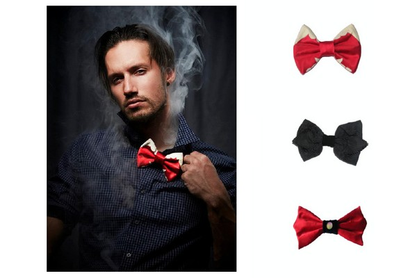 mary-posa-bow-ties-collection-01