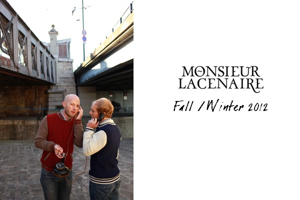 monsieurlacenaire-2012-fall-winter-01