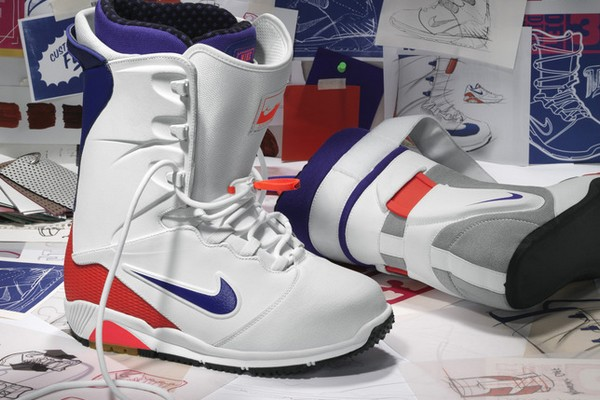 nike-snowboarding-zoom-ites-boot-01