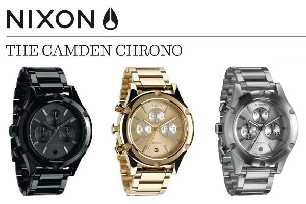 nixon-the-camden-chrono-01