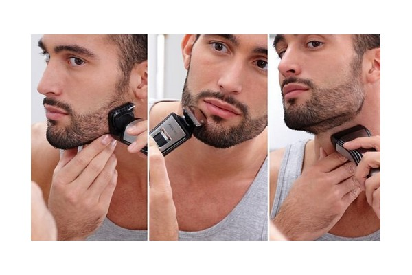 philips-styleshaver-pro-01a