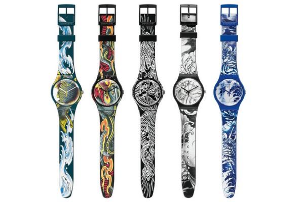 swatch-emmanuelle-antille-x-tin-tin-01
