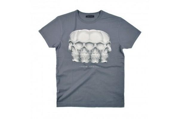 clubcheval-x-sixpack-tshirt-01