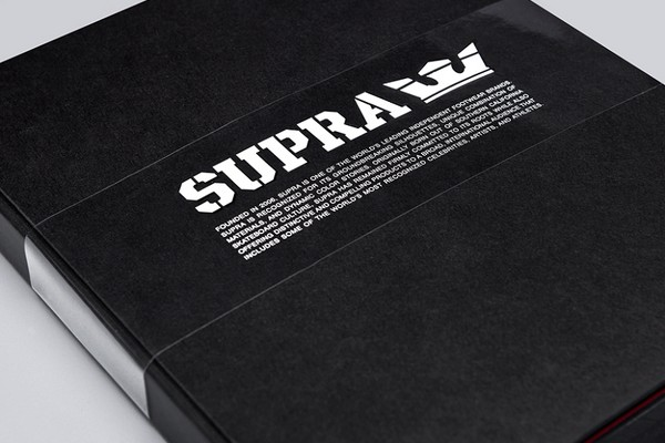 supra_presents_the_supra_book-01