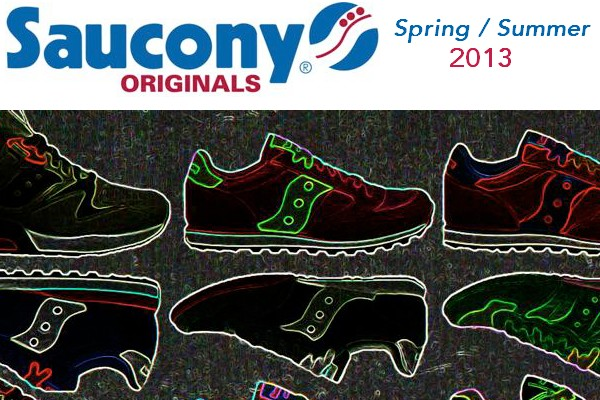 saucony-ss2013-collection01