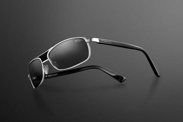 tag-heuer-eyewear-ayrton-senna-sunglasses-01