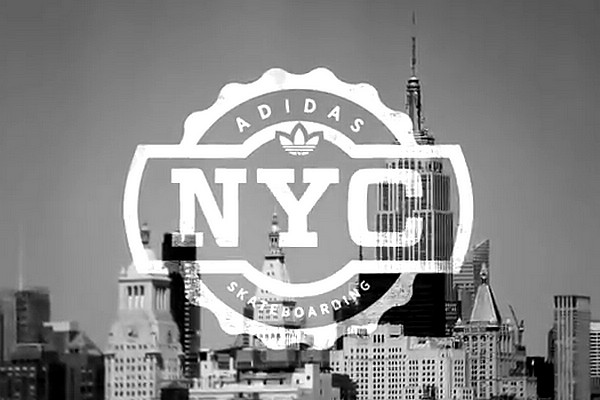 adidas-skateboarding-in-nyc-01