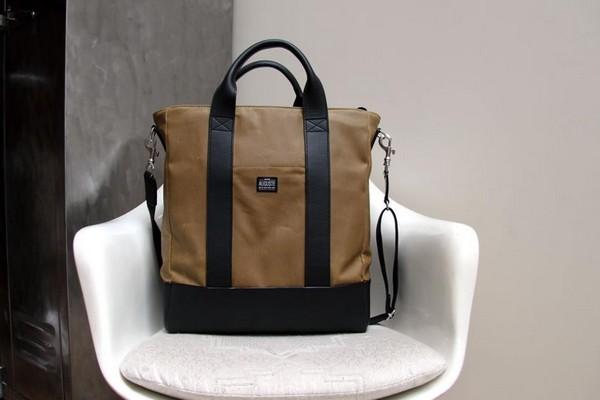 ateliers-auguste-tote-bag-01