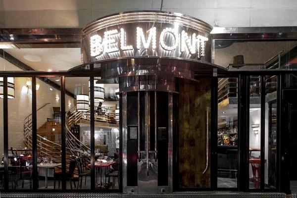 belmont-restaurant-00