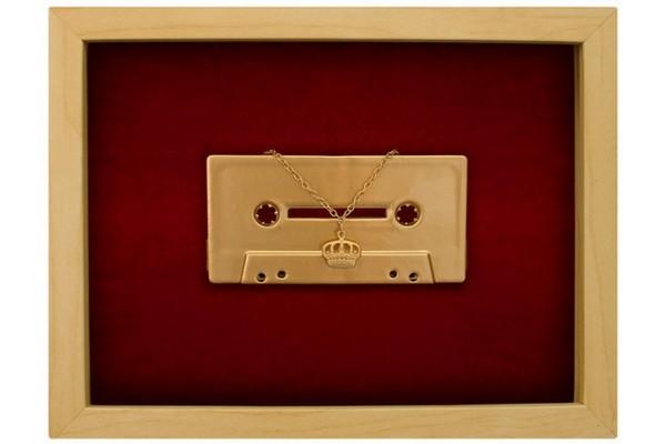 cassette-art-by-benoit-jammes-01