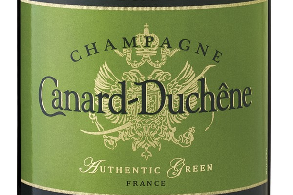champagne-canard-duchene-authentic-green-01