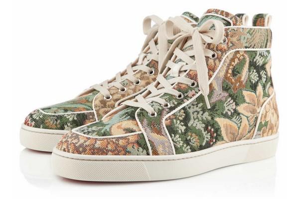 christian-louboutin-rantus-orlato-flat-sneaker-01
