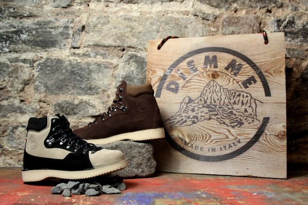 diemme-for-vans-vault-buffalo-boot-lx-01