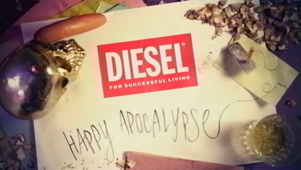 diesel-happy-apocalypse-get-it-while-you-can