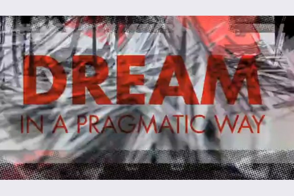 dream-in-a-pragmatic-way-from-veja-video-01