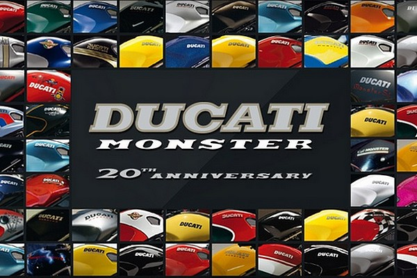 ducati-monster-20th-anniversary-motorcycle-00