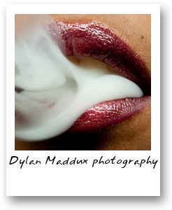 Dylan Maddux photography