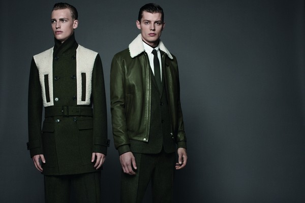 essentials-shearling-by-dior-homme-01