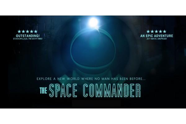 feiyue-space-commander-animatedl-short-film-01