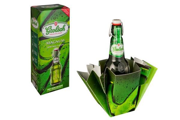 grolsch-magnum-2012-holidays-01