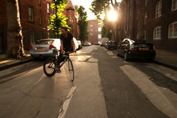 hm-for-brick-lane-bikes-collection-01