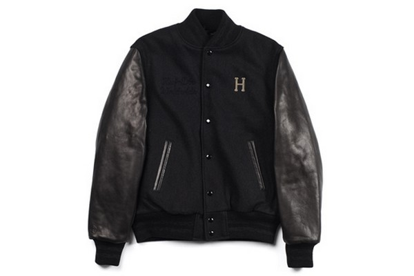 huf-x-golden-bear-deluxe-varsity-jacket-01