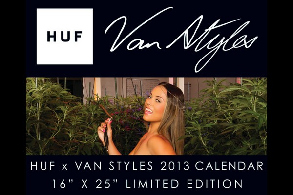 huf-x-van-styles-2013-calendar-01