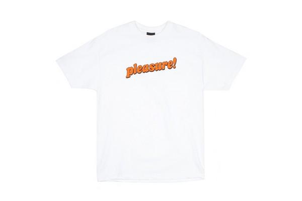 huf_pleasure-pack-01
