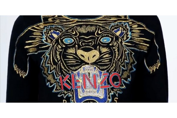 kenzo-springsummer-2013-tiger-fever-video-01