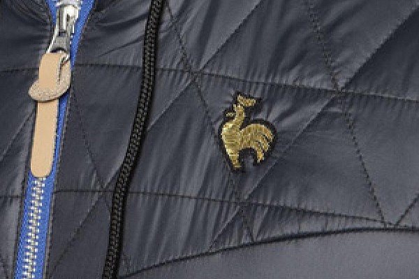 Le Winter Coq D'or Collection 2012 Sportif vNmw80n
