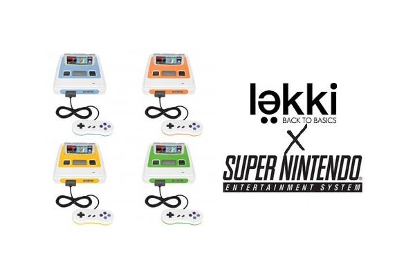 lekki-x-super-nintendo-01
