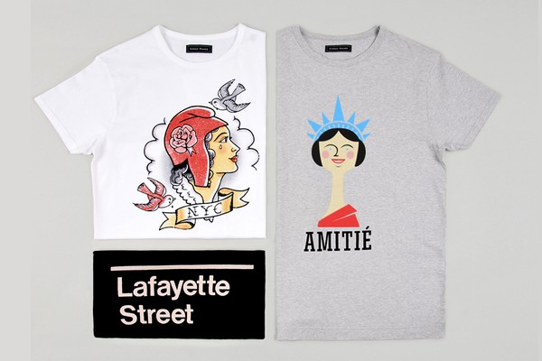 lvl-studio-x-sixpack-tshirts-collection-00