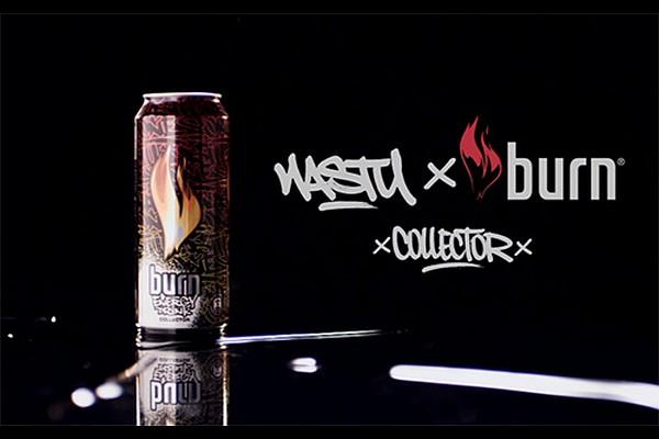 nasty-x-burn-01