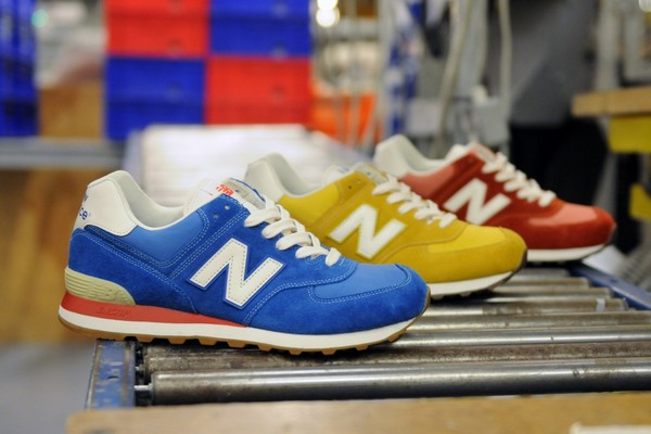 new-balance-size-exclusive-574-70s-pack-01
