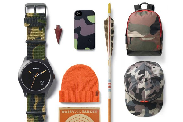 nixon-2013-spring-summer-camo-collection-01