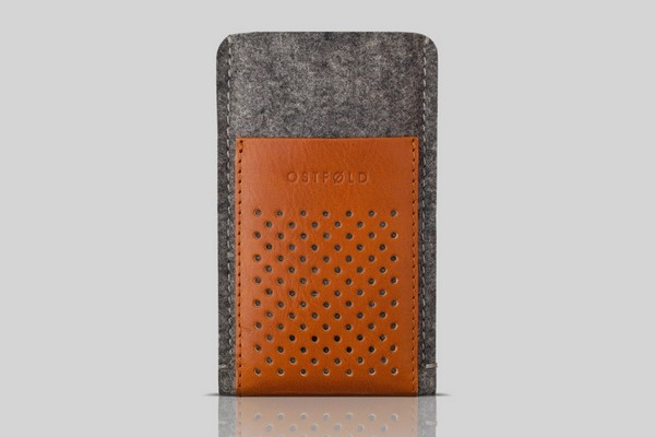 ostfold-case-collection-01