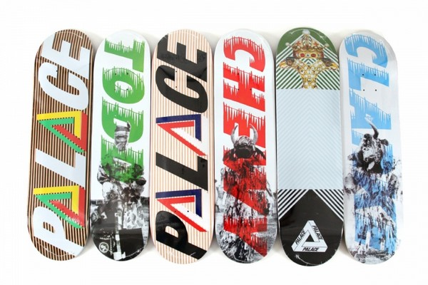 palace-boards-01
