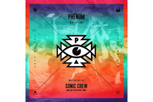 phenum-winter-mixtape-by-sonic-crew