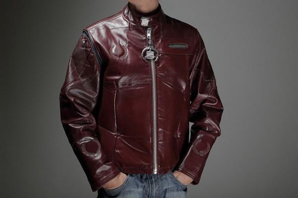 platinumdirt-vin-jackets-01