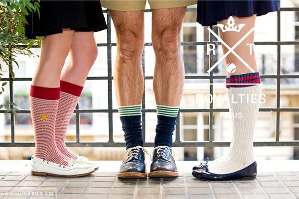 royalties-paris-fw2012-socks-collection-01