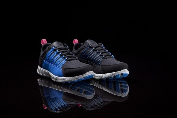 sneaker-freaker-x-supra-owen-blueballs-01