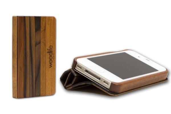 Woodlife paris bois bois collection - Collection exclusive bois ...