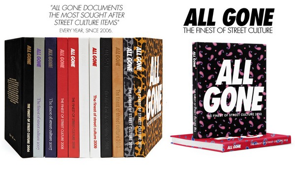 all-gone-2012-covers-01